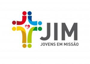 logo_jim