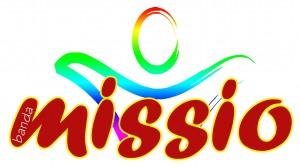 banda_missio - Cópia