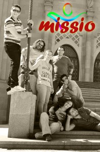 poster-MISSIO